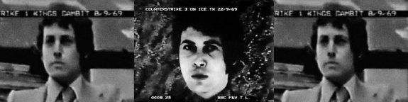 Counterstrike-1969-BBC